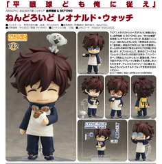 Nendoroid_742_kekkai_sensen_beyond_leonard_watch_sonic_onsoku_saru_1489462569
