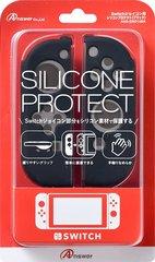 Switch_silicon_protector_for_joycon_1489815567
