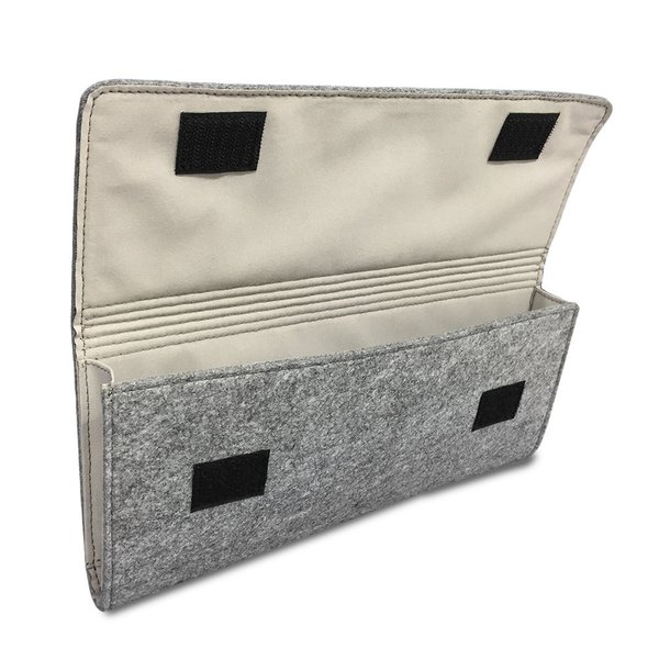 Pouch_for_nintendo_switch_1489819651