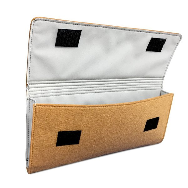 Pouch_for_nintendo_switch_1489819902