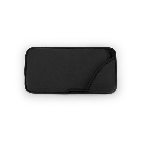 Gametech_soft_pouch_1489820327