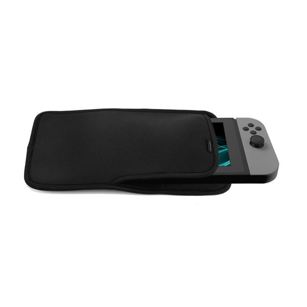 Gametech_soft_pouch_1489820335