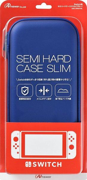 Semi_hard_case_slim_1489820532