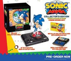 Sonic_mania_1489981460