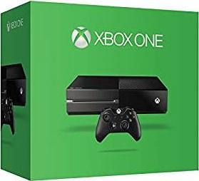 Xbox_one_halo_15_500gb_bundle_1490087546