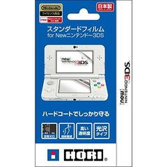 Hori_screen_protector_for_new_3ds_1490178312