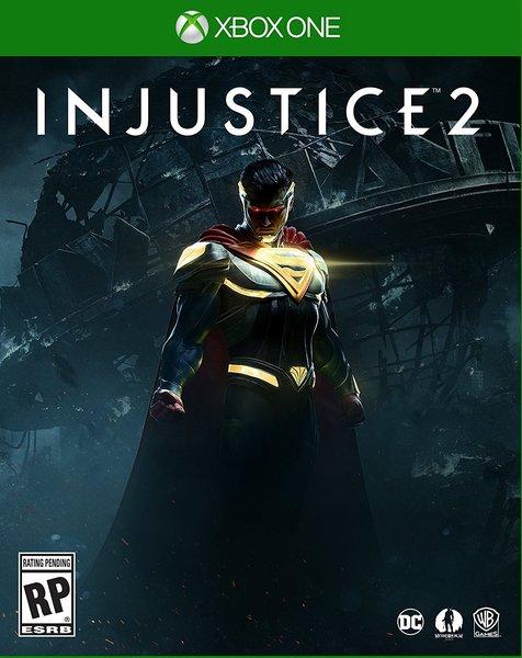 Injustice_2_1490328371