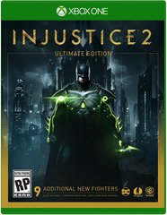 Injustice_2_1490328839