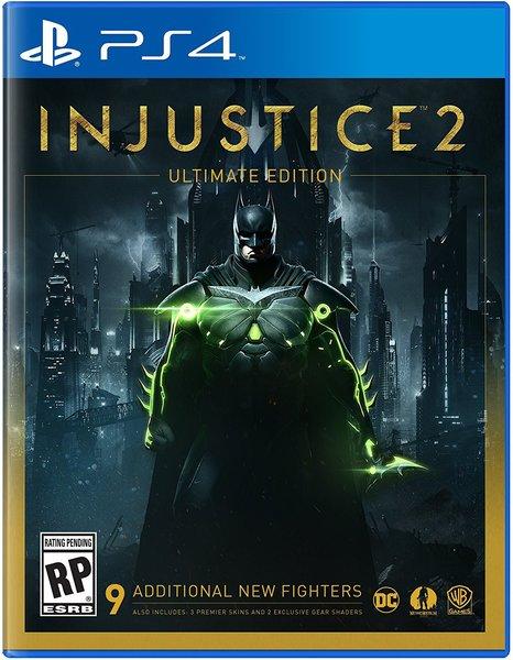 Injustice_2_1490328903