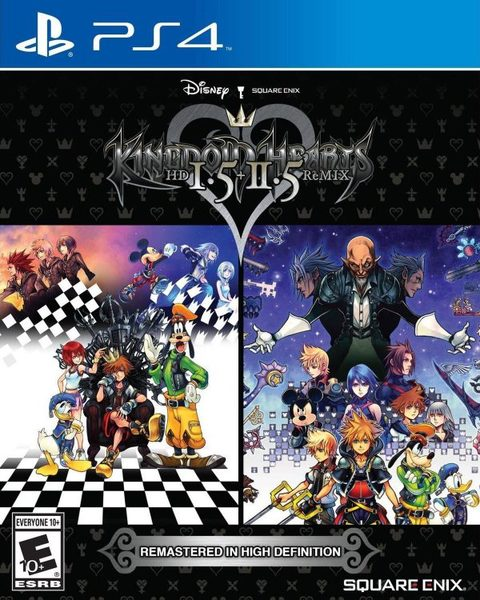 Kingdom_hearts_hd_15_25_remix_1490682171