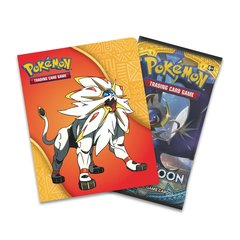Sun_moon_collectors_album_w_booster_pack_1490962807