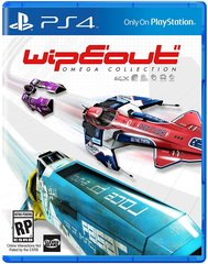 Wipeout_omega_collection_1491186057