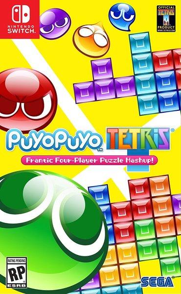 Puyo_puyo_tetris_1491279749