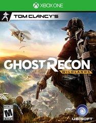 Ghost_recon_wildlands_1491451187