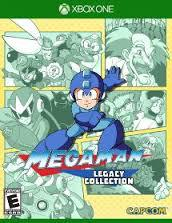 Megaman_legacy_collection_1491644548