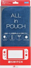 All_in_pouch_1491896142