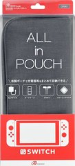 All_in_pouch_1491896485