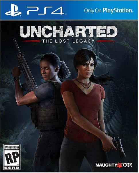 Uncharted_the_lost_legacy_1492061249