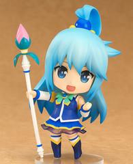 Nendoroid_630_kono_subarashii_sekai_ni_shukufuku_o_aqua_1492065069