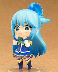 Nendoroid_630_kono_subarashii_sekai_ni_shukufuku_o_aqua_1492065079