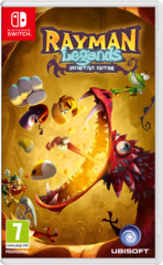 Rayman_legends_definitive_edition_1492067057