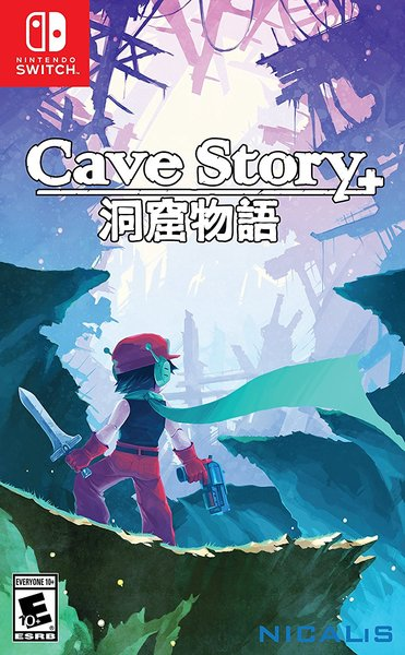 Cave_story_1492250754