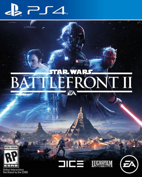 Star_wars_battlefront_ii_1492316714