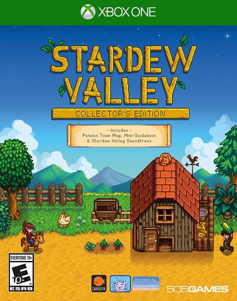 Stardew_valley_collectors_edition_1492412575
