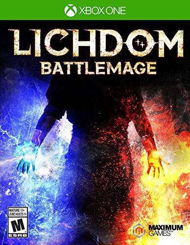 Lichdom_battlemage_1492413553