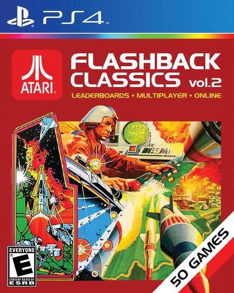 Atari_flashback_classics_volume_2_1492414774