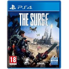 The_surge_1492591643