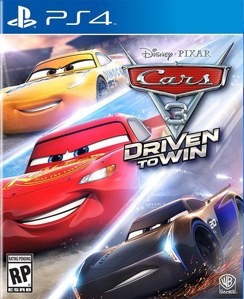 Cars_3_driven_to_win_1492668793