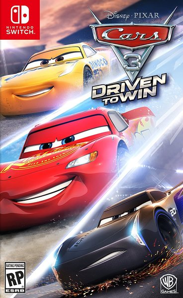 Cars_3_driven_to_win_1492668945
