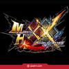 Kuji - Monster Hunter ~Double Cross