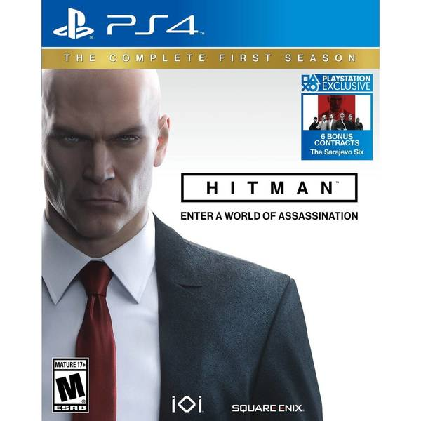 Hitman_the_complete_first_season_1492921026