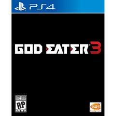 God-eater-3-541283.9