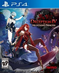 Deception_iv_the_nightmare_princess_japanese_1493098630