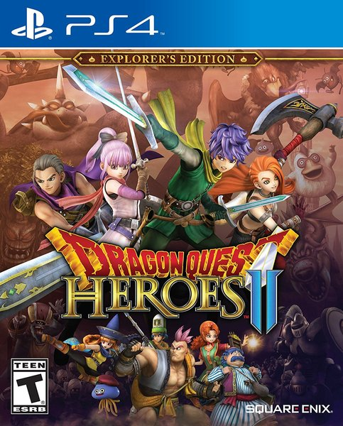 Dragon_quest_heroes_ii_1493099785
