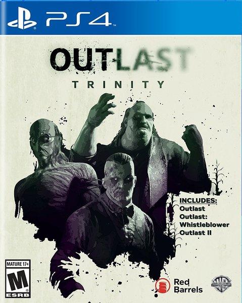 Outlast_trinity_1493109275