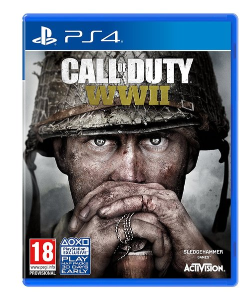 Call_of_duty_world_war_ii_1493262069