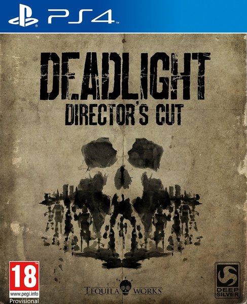 Deadlight_directors_cut_1493269103