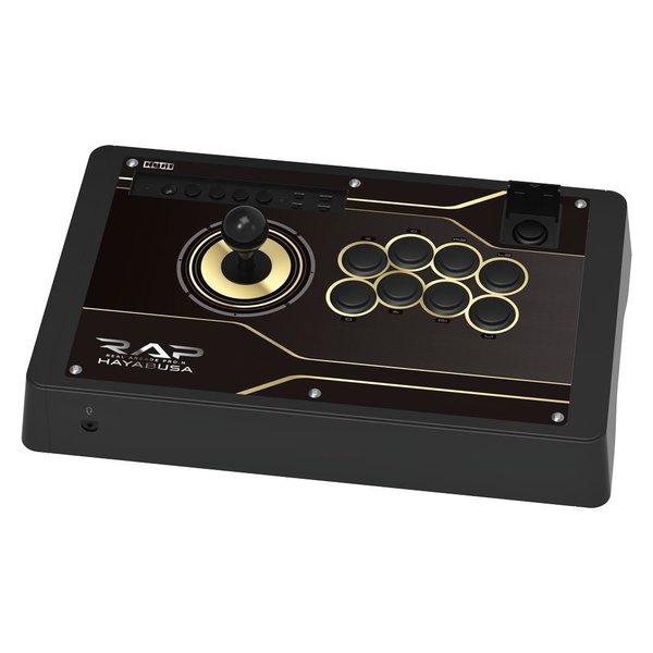 Hori_real_arcade_pron_hayabusa_fighting_stick_1493697657