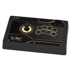 Hori Real Arcade Pro.N Hayabusa Fighting Stick PS4-092
