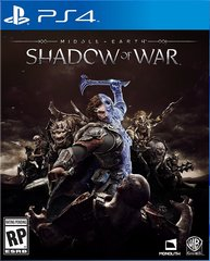 Middleearth_shadow_of_war_1494300169