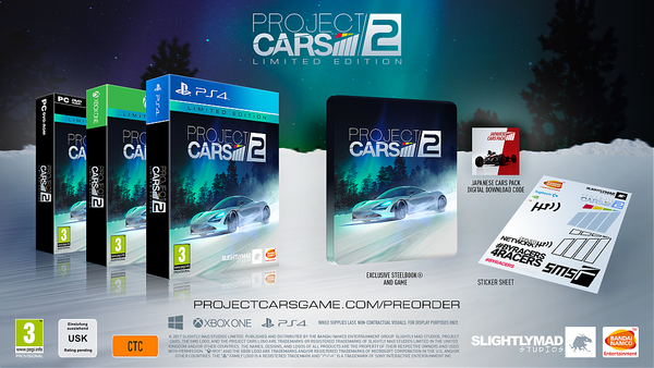 Project_cars_2_1494477246