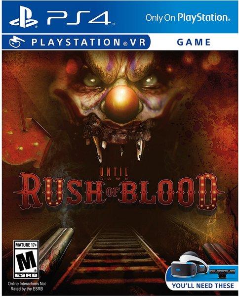 Until_dawn_rush_of_blood_1494493141
