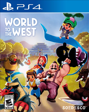 World_to_the_west_1494575026