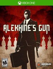 Alekhines_gun_1494852228