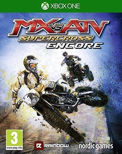 Mx_vs_atv_supercross_encore_edition_1494863381
