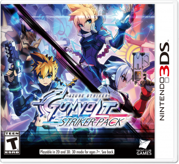Azure_striker_gunvolt_striker_pack_1496134254